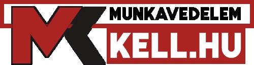 MunkavédelemKell.hu